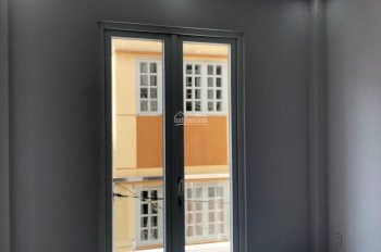 Hot! Bán rẻ nhà đẹp HXH 58 Phan Chu Trinh, P. 24, DT 3,6mx12m 3 tầng. LH 0938.655.365