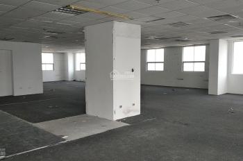 Cho thuê văn phòng tòa nhà Licogi 13, Khuất Duy Tiến, diện tích đa dạng. LH: 0983.338.565