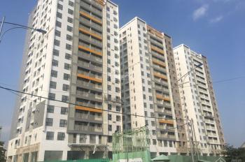 Cho thuê căn hộ Osimi mới tinh, đủ loại diện tích, giá cả hợp lý