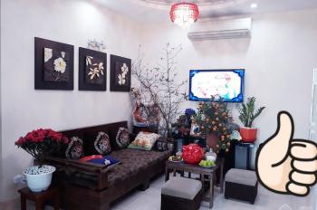 Bán căn hộ chung cư cán bộ chiến sỹ Bộ Công An, Cổ Nhuế, Bắc Từ Liêm 92.5m2, giá 2.35 tỷ