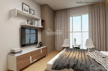 Chuyên cho thuê căn hộ Sunrise Riverside giá rẻ căn 2PN giá 12tr, căn 3PN giá 15tr, 4PN 20tr