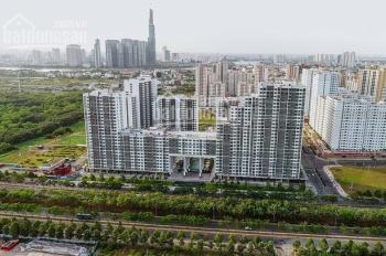 Chuyên cho thuê căn hộ chung cư cao cấp New City Thủ Thiêm 1-3PN giá tốt nhất, LH 0901692239