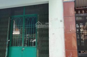 Nhà mặt tiền Bình Long (đoạn sầm uất)- 4x30m - 1 lầu, 21tr - Q Tân Phú