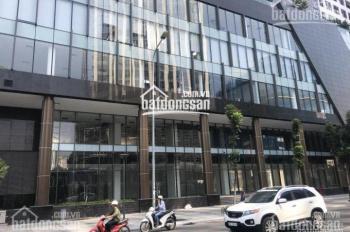 Cho thuê văn phòng tại tòa Golden Palm đường Lê Văn Lương, diện tích từ 100m2-200m2-280m2-500m2