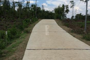 Cần bán gấp đất Xuân Bảo, Cẩm Mỹ, Đồng Nai, cách trục đường Xuân Bảo - Xuân Tây 1km