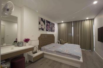 Cho thuê Goldmark City: 120m2, 2-3PN, ô góc, full đồ view cực đẹp, giá tốt nhất TT: 0983551661