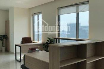 Officetel Golden King kết nối doanh nhân thành đạt tại Phú Mỹ Hưng Q7 chỉ 1.9 tỷ/căn nhận nhà ngay