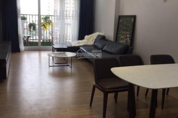 Xem nhà 24/24h - Cho thuê chung cư Hapulico 90m2, 2 phòng ngủ, đủ đồ đẹp 12.5tr/th -0916 24 26 28