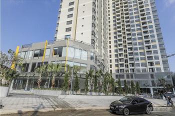 Cần bán căn Masteri An Phú, mã căn A06 view Xa Lộ HN, giá 3.6 tỷ, LH 0903351088