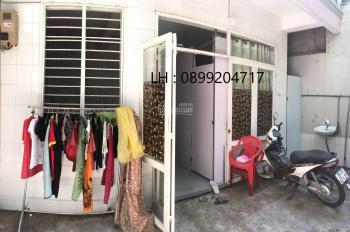 Chính chủ bán - nhà 2 tầng kiệt Phan Thanh - giá rẻ