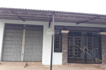 Chính chủ cần bán nhà trong KDC Tân Đức, gần nhiều KDC khác và nằm trong dự án Phúc Thịnh Residence