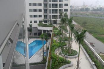Cần cho thuê gấp căn hộ Hưng Phúc (Happy Residence), Q7 nhà đẹp, mới 100%. LH: 0931 777 200