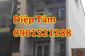 Bán nhà MT đoạn đẹp Võ Văn Tần, phường 6 quận 3 giá 86 tỷ 9.13x19.3m