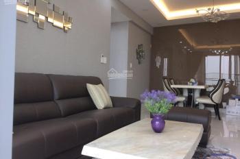 Cần tiền bán gấp căn hộ cao cấp Hưng Phúc - Residence- Phú Mỹ Hưng 2PN giá chỉ 2.9tỷ LH: 0931 77720