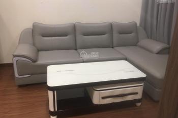 Xem nhà 24/7, cho thuê căn hộ chung cư Eco Green 2 phòng ngủ, full đồ, 11tr/th, 0972699780