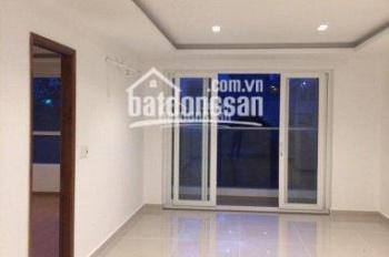 Cần cho thuê Officetel Sky Center Quận Tân Bình - DT: 60m2, giá thuê 15tr/th - LH: 0819 666 880