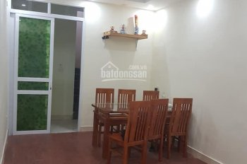Cần bán nhà hiếm rẻ phố Trương Định 46.8 m2 x 2 tầng, giá 1.8 tỷ