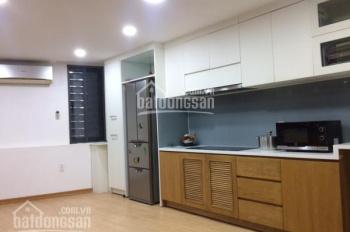 Chính chủ bán nhà đẹp mặt tiền Huỳnh Khương Ninh, P. Đa Kao Q.1 giá 21 tỷ TL