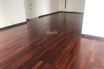 Chính chủ! Bán căn hộ cao cấp Mỹ Vinh, 250 Nguyễn Thị Minh Khai, Q3, 113m2, 5,75 tỷ 0938123268