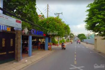 Bán đất mặt tiền Nguyễn Văn Săng, Phường Tân Sơn Nhì, Tân Phú, giá 2tỷ/nền 100m2, SHR. 0901729857