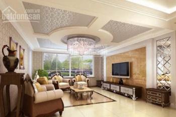 Cần cho thuê gấp căn Imperia, 2PN - 95m2 - có nội thất - giá cho thuê 18 triệu/th