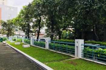 Chủ nhà bán căn hộ Nguyễn Văn Đậu 2PN nhà đẹp, HĐT đến tháng 10
