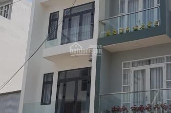 Giá đầu tư bán nhà phố KDC Conic 13B mặt tiền Nguyễn Văn Linh, DT 7x18m, gồm 1T3L, giá 6.5 tỷ