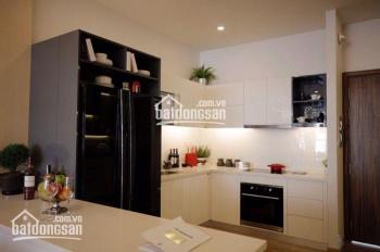 Chỉ từ 798 triệu sở hữu căn hộ tiện ích 5 sao, 4 mặt tiền, ngay trung tâm Q6. LH 0932625456