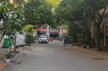 Chỉ còn duy nhất 1 lô đất tại đường Nguyễn Văn Lộc, Phường Mỗ Lao, Hà Đông, Hà Nội, diện tích 75m2
