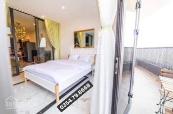 Chính chủ bán gấp căn hộ The Panorama Đà Lạt giá từ 2.15 tỷ, 0354.79.8668