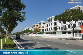 Còn vài suất ưu đãi - Nhanh tay đặt giữ chỗ ngay mở bán siêu dự án đất biển Đà Nẵng - Giá đầu tư