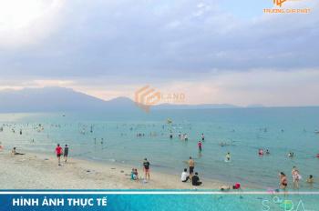Mở bán đất biển TP. Đà Nẵng - Nhanh tay đặt giữ chỗ ngay hôm nay. LH: 0905185014