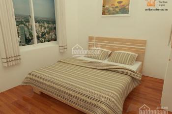 Cho thuê nhà riêng nguyên căn 3 tầng, nhà số 7 ngõ 345/69/12 đường Khương Trung, Quận Thanh Xuân