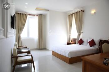 Chia tài sản bán rẻ nhà nghỉ đang HĐ gần ngay ngã tư Tân Phong, TP. Biên hòa, thu nhập 60tr/tháng