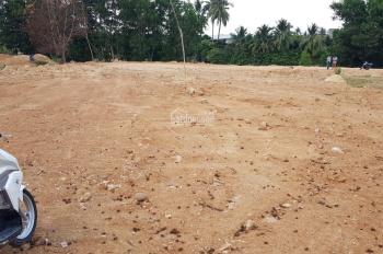 Cần bán lô đất Vĩnh Trung, đường hiện trạng rộng 20m, giá tốt nhất thị trường chỉ 14.5tr/m2