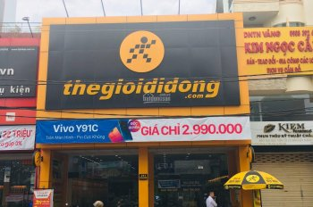 Bán nhà mặt tiền kinh doanh số 239-241 đường Tân Hương, P Tân Quý, Tân Phú, DT: 8x18m, giá: 33.5tỷ