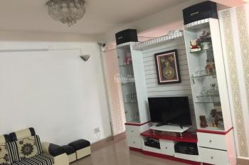 Bán căn hộ chung cư Yersin trung tâm Thành phố Đà Lạt