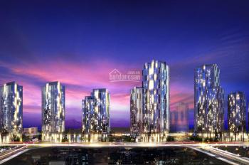Chính chủ - Cần bán gấp căn hộ chung cư cao cấp Usilk City, tòa CT1 - 103, KĐTM Văn Khê - Hà Đông