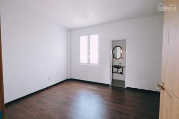 Cho thuê nhà 1 trệt 2 lầu, Chánh Nghĩa, 3 phòng ngủ, 3WC, ST, sân xe hơi, 15tr/th. LH 0911645579