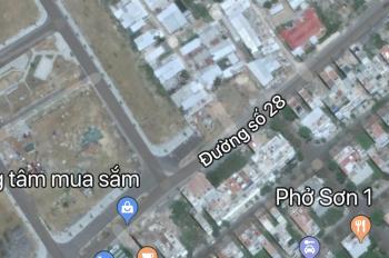 Cho thuê kho, xưởng khu vực Khu đô thị mới Phước Long