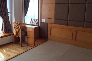 Tôi cần bán gấp căn hộ Him Lam Riverside, bán nhanh cho KH thiện chí. LH: 0902 892 388