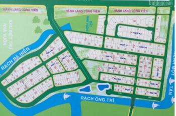 Chuyên Bán đất dự án Bách Khoa Q9, ngay góc Đỗ Xuân Hợp - Nguyên Duy Trinh