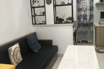 Nhà 2 tầng 2 mặt kiệt giá siêu rẻ, địa điểm thuận lợi gần chợ, trường học... lhcc: 0905785859