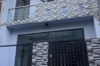 Bán nhà đường 47 thông xe hơi 5 chỗ P. Hiệp Bình Chánh, Q. Thủ Đức, giá 3,1 tỷ, kinh doanh tốt