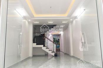 Bán căn nhà đẹp tuyến đường Trần Nguyên Hãn, Lê Chân, Hải Phòng