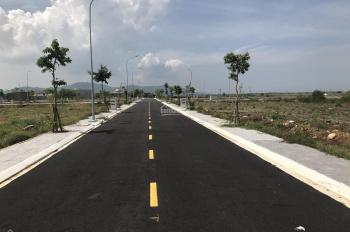 Đất nền dự án sân bay Long Thành, MT Quốc Lộ 51, duy nhất 3 nền có giá 1.1 tỷ/90m2. 0939923311