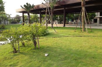 Bán một số căn góc vị trí đẹp dự án Nam 32, Hoài Đức, Hà Nội