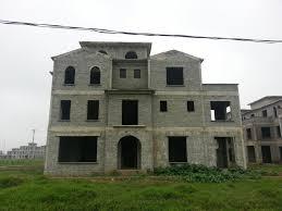 Chính chủ cần bán nhà xây thô 3,5 tầng giá rẻ tại dự án Nam An Khánh, Hoài Đức, HN - LH: 0976811868
