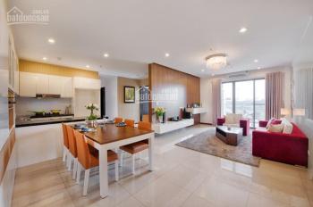 0973992383 CĐT bán căn hộ hoàn thiện Q7, cạnh Phú Mỹ Hưng, TT 40% ở ngay, góp 30 tháng, CK 5%