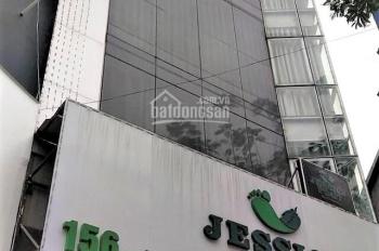 Cho thuê MB nhà mặt phố Trần Duy Hưng, 80m2x7T, MT 7m, thông sàn, có thang máy, 0976.075.019